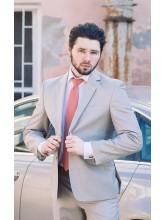 Весенняя деловая одежда