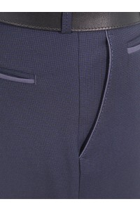 Брюки мужские 2036 (TOPAS-552O)