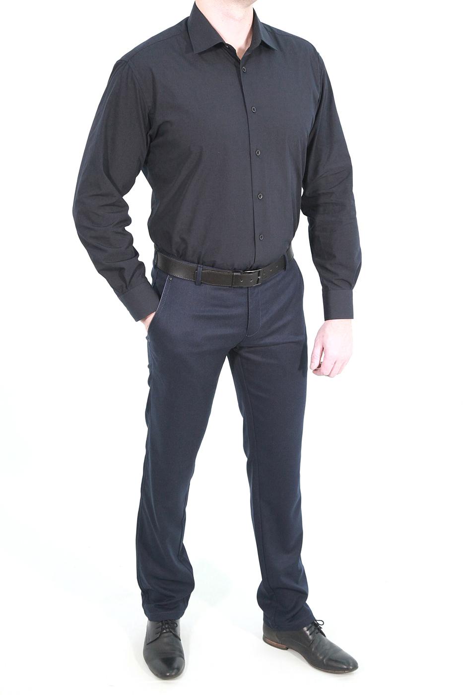 Брюки мужские 805 (9942-542)