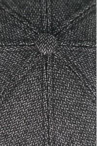 Шапка мужская 010 (PARIS-TK18)