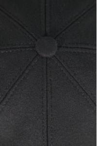 Шапка мужская 012 (LEONARDO-TK18)