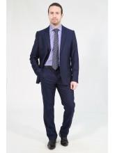 Мужские деловые костюмы
