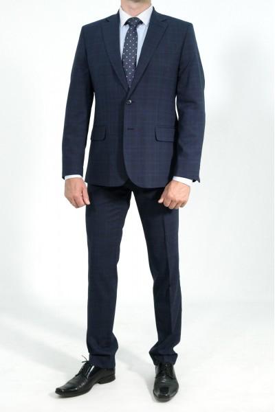 Пиджак мужской