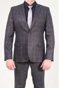 Пиджак молод. 2041 (VOLT-1088)