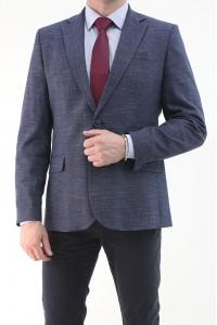 Пиджак класс. 2120 (WOLF-10882)