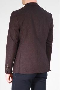 Пиджак мужской 669 (ROCCIA-ITUV5BN2)