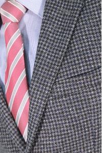 Пиджак мужской 683 (ROCCIA-SUD2)