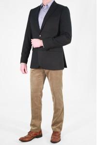 Пиджак мужской 800 (CONTE-168)