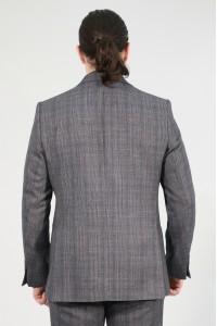 Пиджак мужской 811 (MILLER-168)