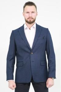 Пиджак мужской 841 (LUKE-168)
