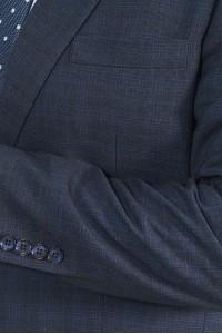 Пиджак мужской 890 (ERWIN-1682)
