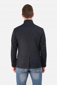 Пиджак мужской 572 (HOWARD-120)
