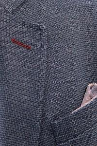 Пиджак мужской 588 (ARTEMIS-120P)
