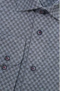 Сорочка мужская 143