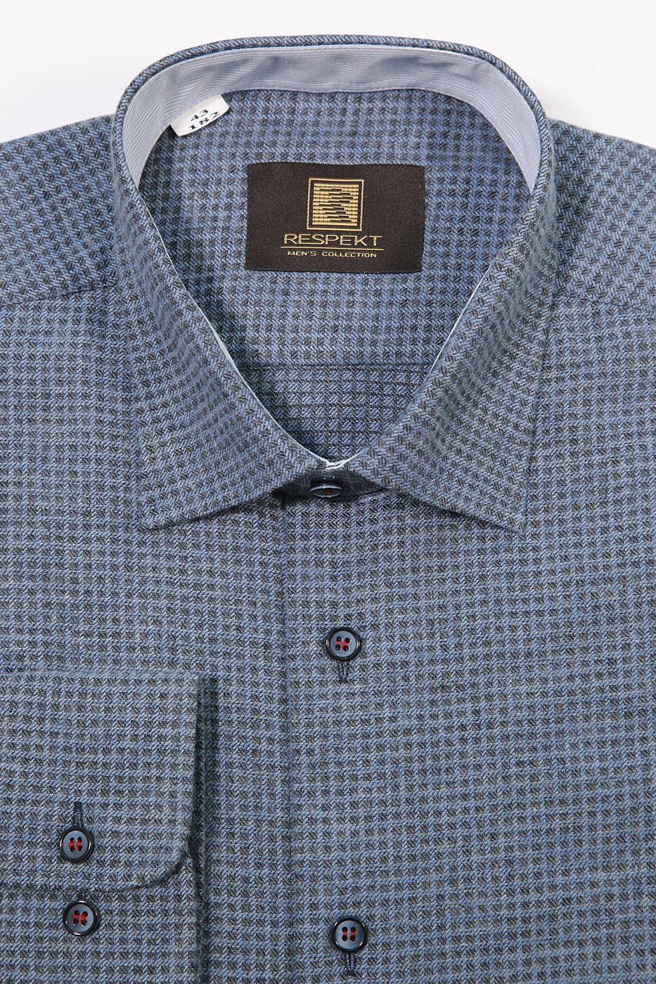 Сорочка мужская 144