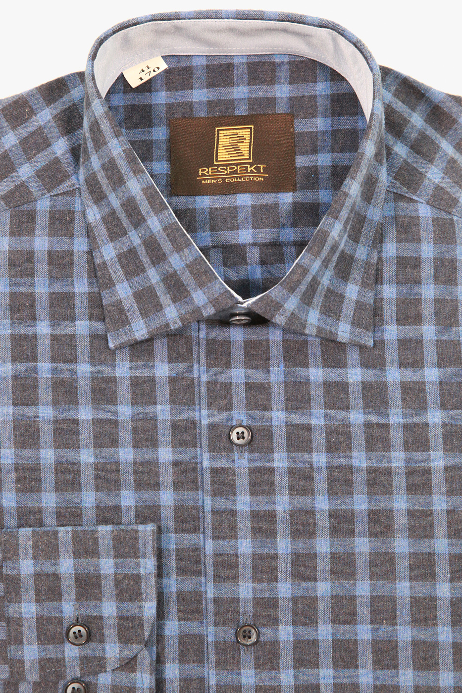 Сорочка мужская 148