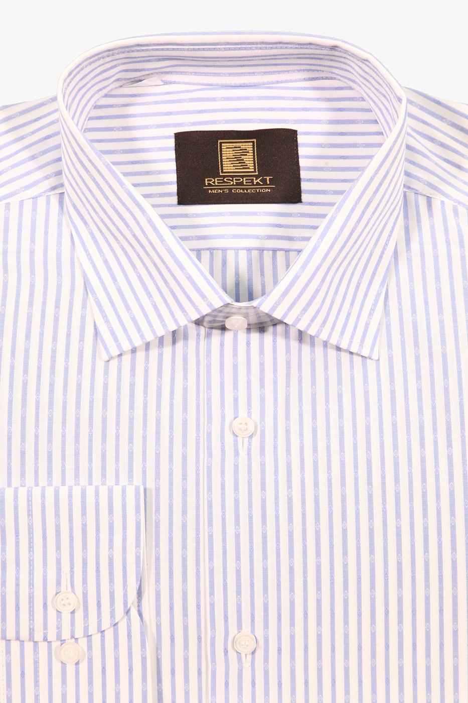 Сорочка мужская 155