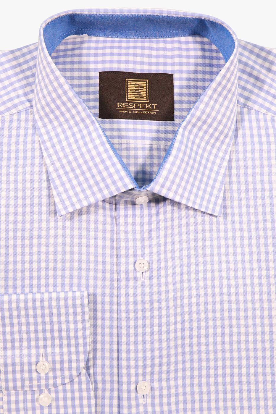 Сорочка мужская 173