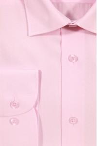 Сорочка мужская 219