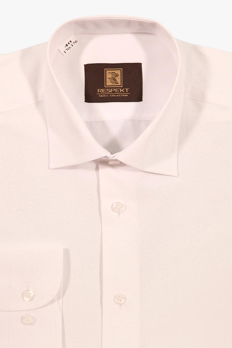 Сорочка мужская 220