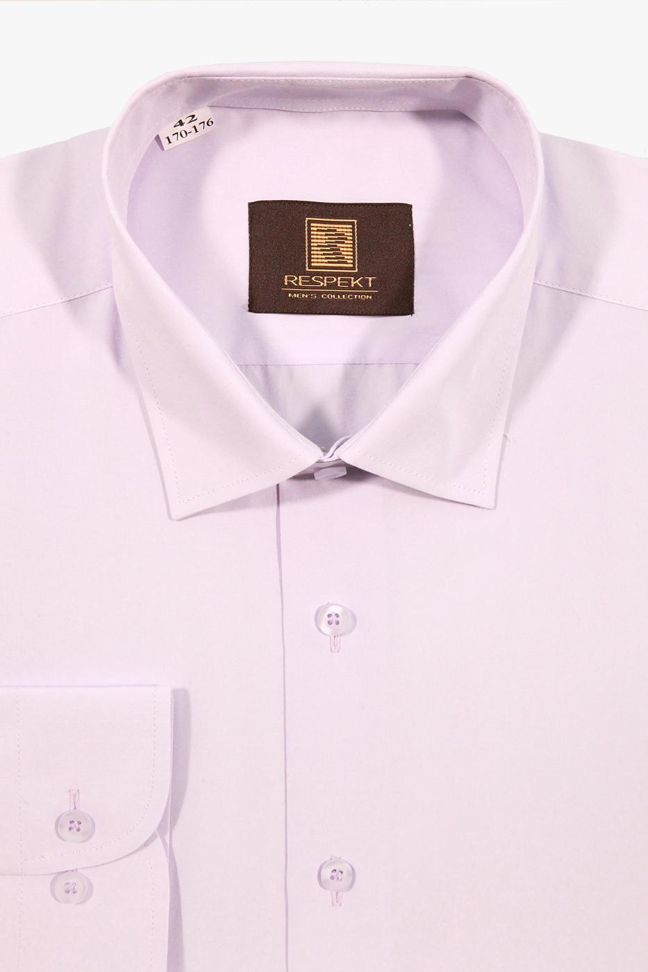 Сорочка мужская 222