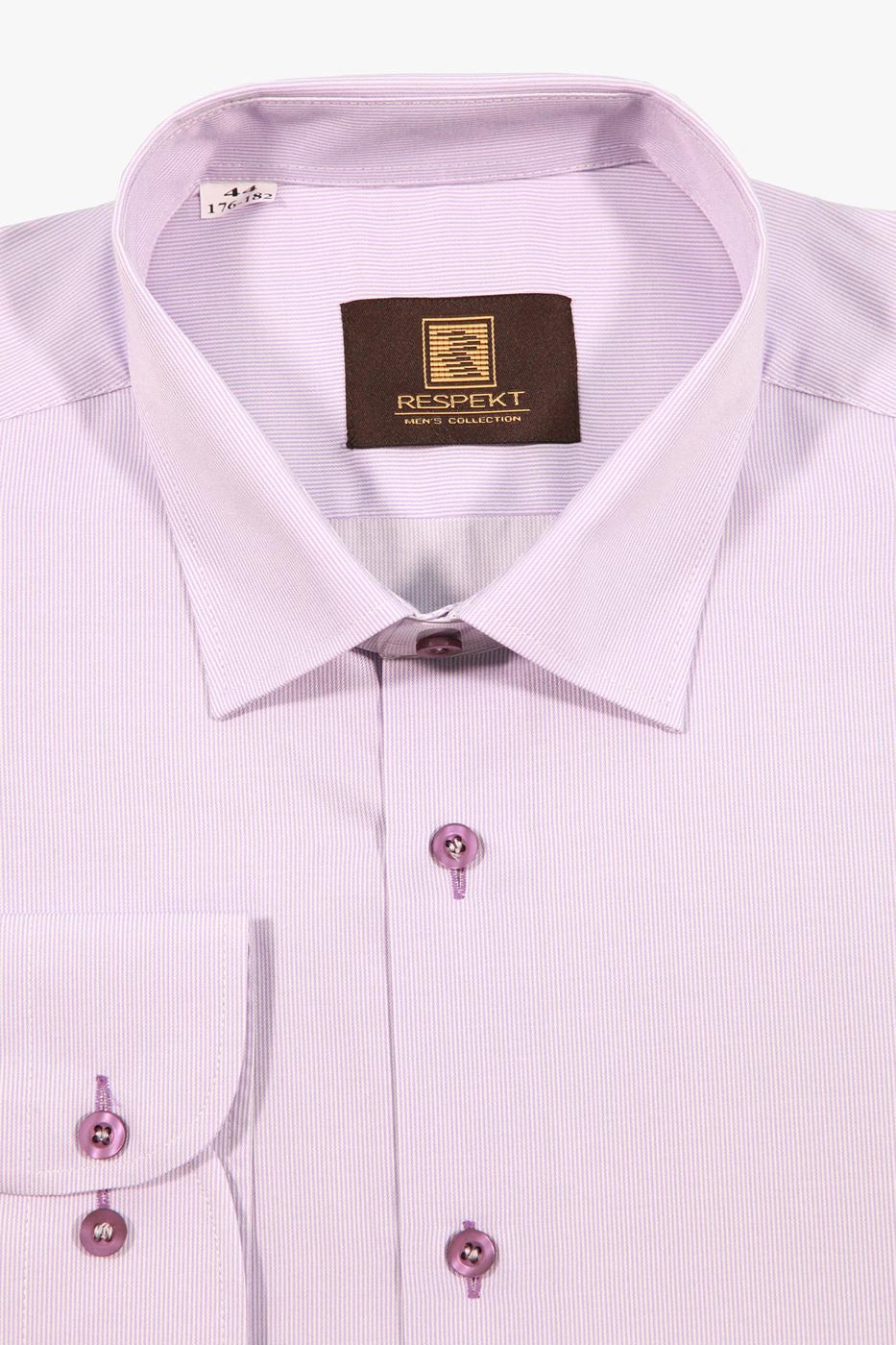 Сорочка мужская 223