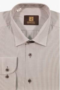 Сорочка мужская 224