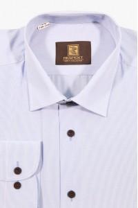 Сорочка мужская 225