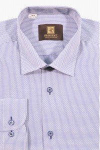 Сорочка мужская 226