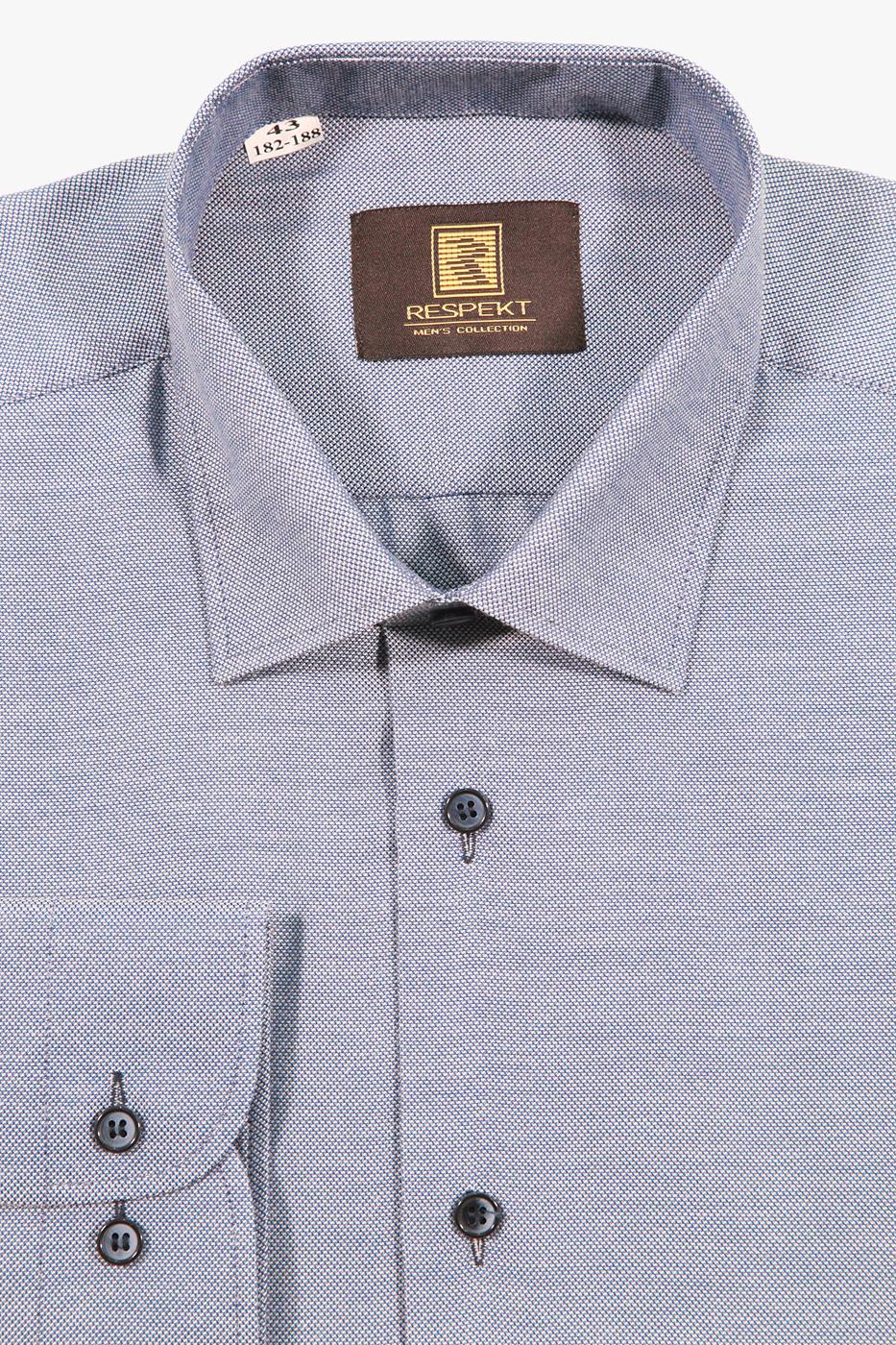 Сорочка мужская 227