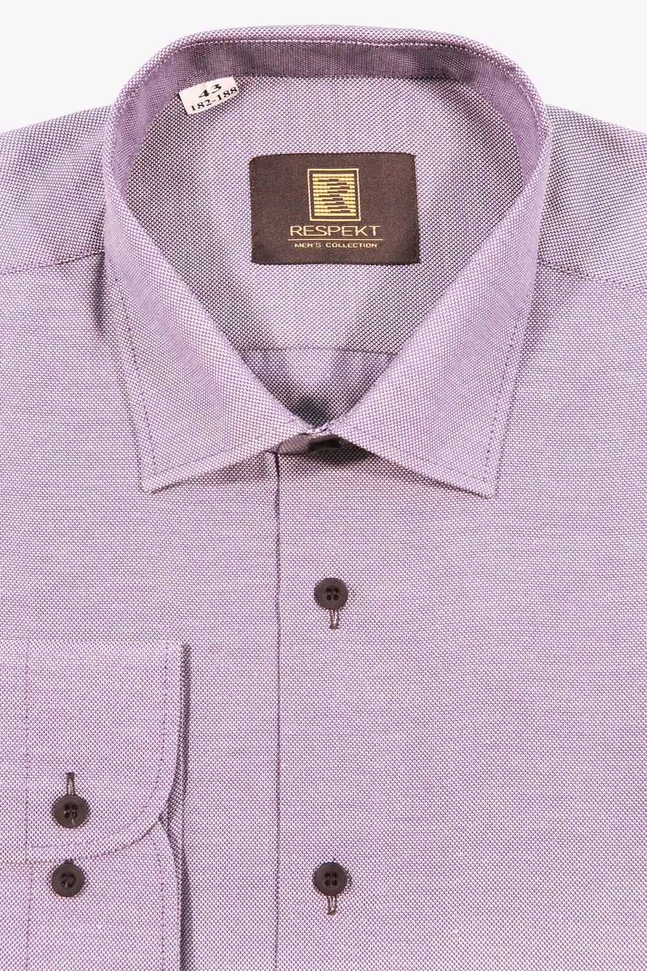 Сорочка мужская 228
