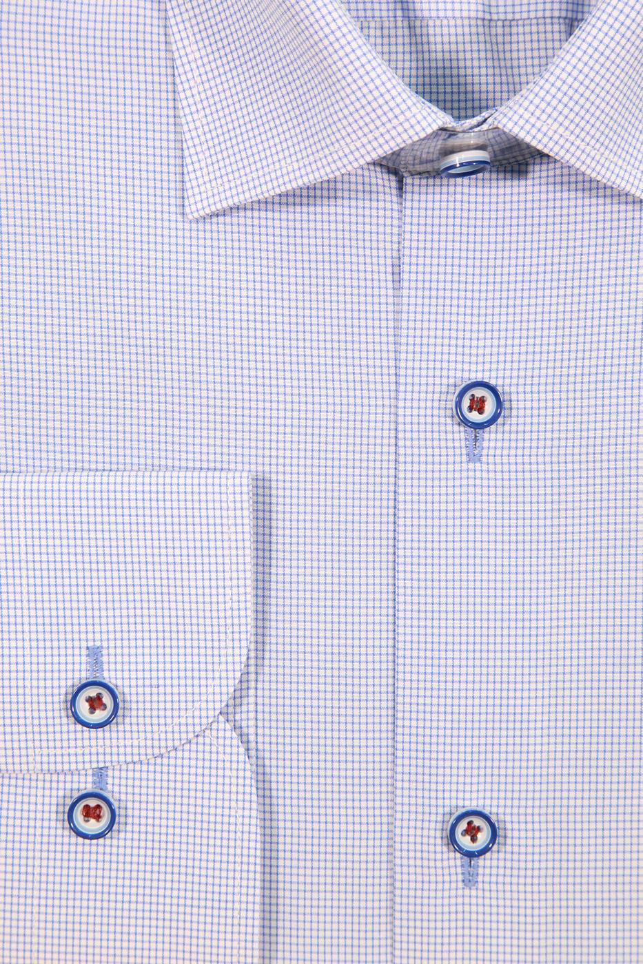 Сорочка мужская 230 (56)