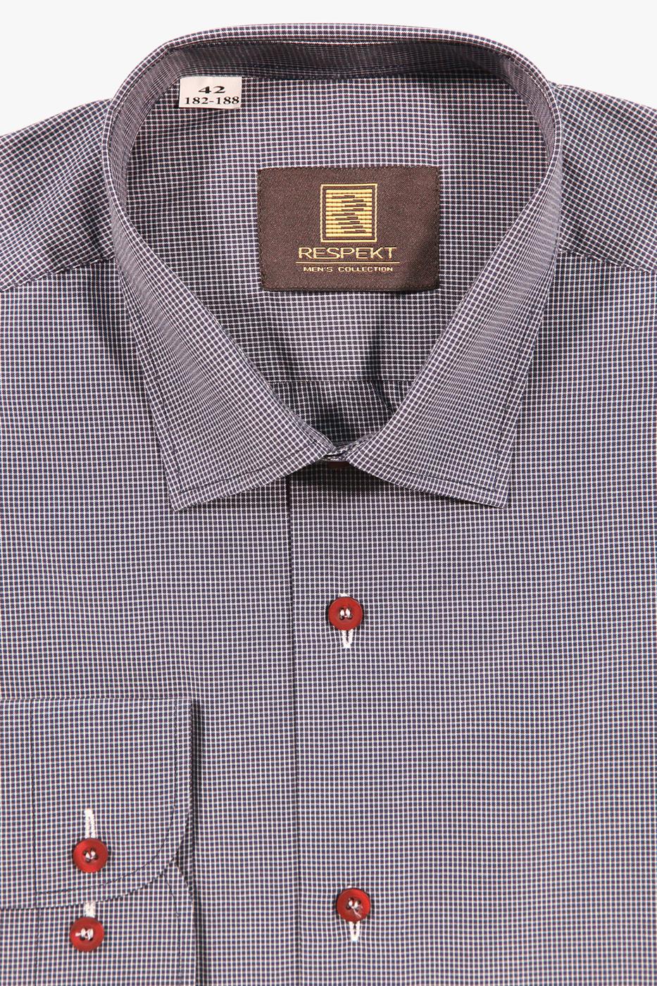 Сорочка мужская 231