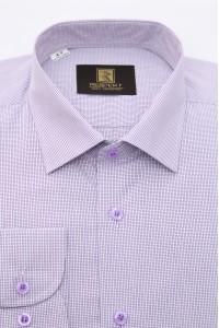 Сорочка мужская 232 (54-07)