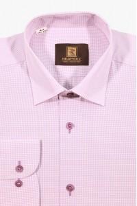 Сорочка мужская 232