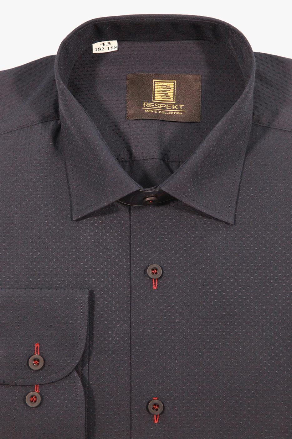 Сорочка мужская 233
