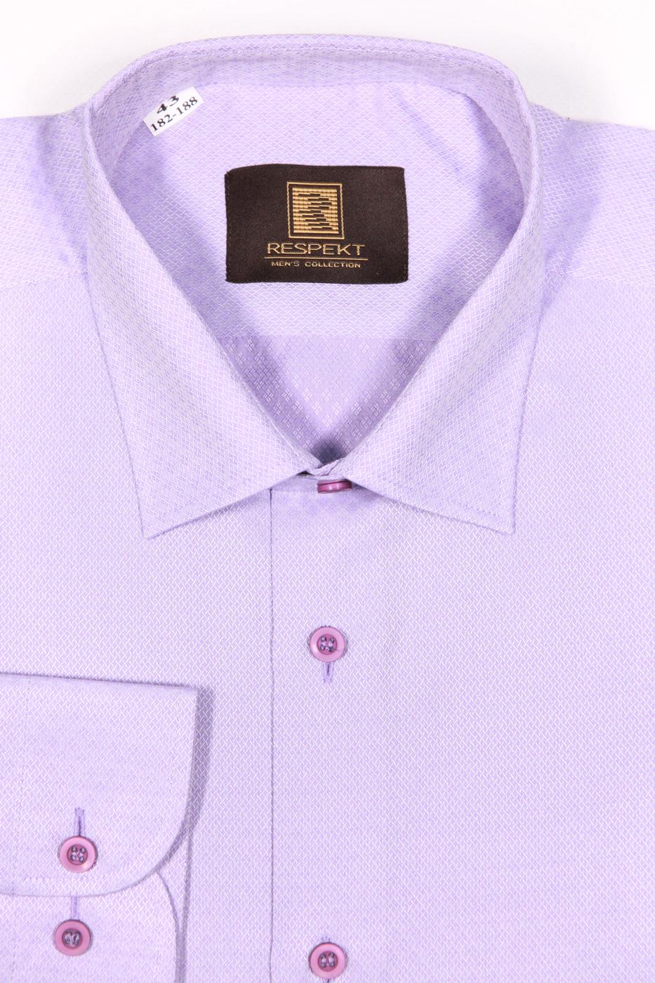 Сорочка мужская 234 (53-08)