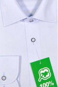 Сорочка мужская 236 (54-07)