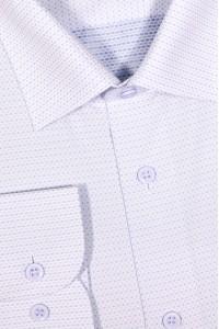 Сорочка мужская 238 (56).