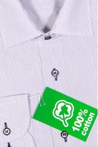 Сорочка мужская 239 (54-07)