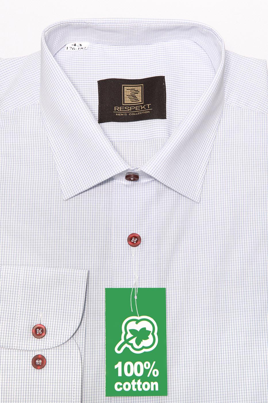 Сорочка мужская 240 (53-08)