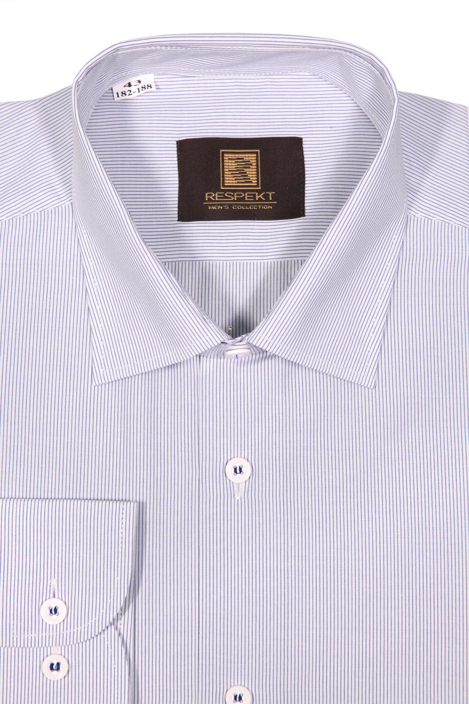 Сорочка мужская 241 (53-08)
