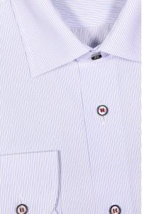 Сорочка мужская 242 (53-08)