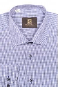 Сорочка мужская 243 (54-07)