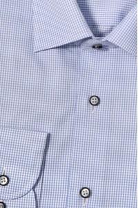 Сорочка мужская 244 (53-08)