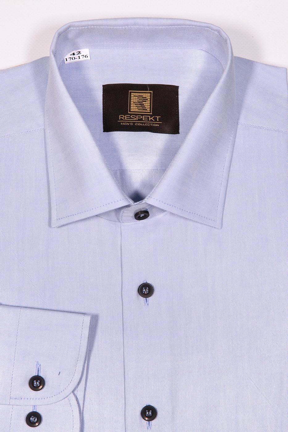 Сорочка мужская 245 (54-07)
