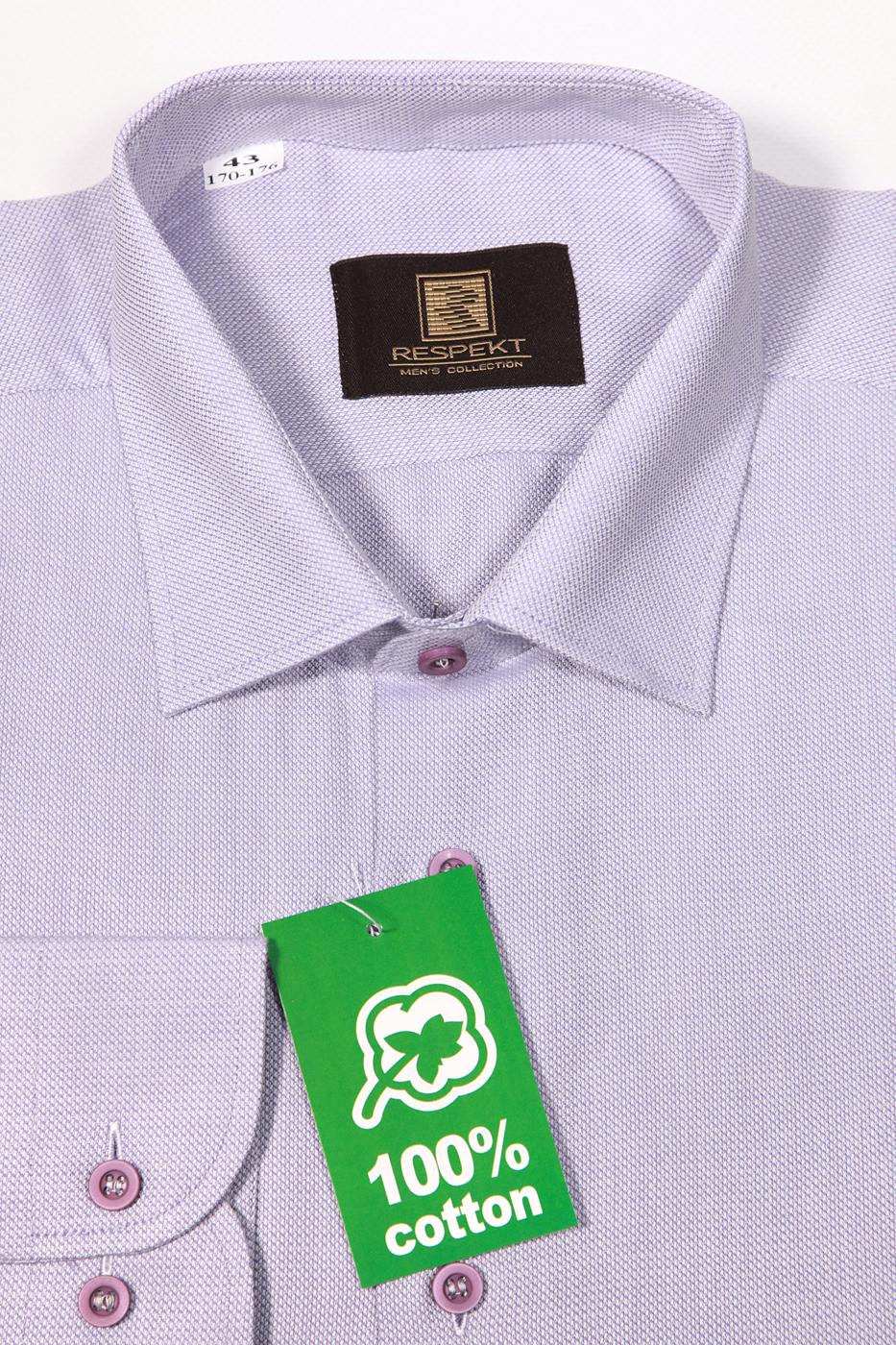 Сорочка мужская 246 (56)