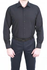 Сорочка мужская 247 (54-07)