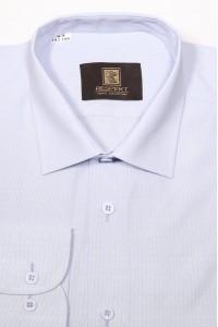 Сорочка мужская 250 (53-08)