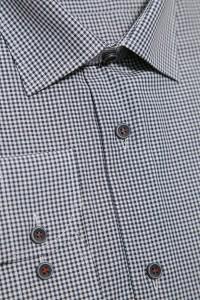 Сорочка мужская 276 (54-07)